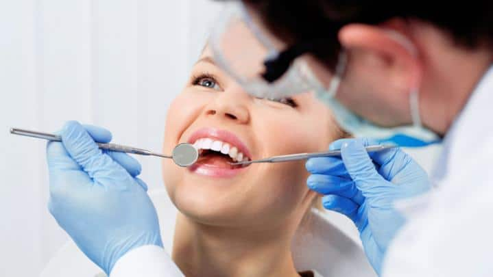 Why Is Dental Care Cheaper In Turkey Than Other Countries?