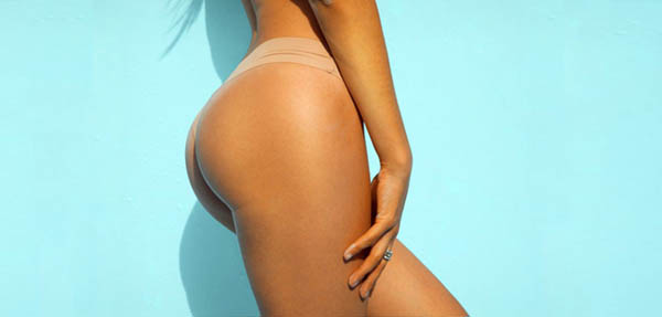 Read more about the article How to do a Brazilian Butt Lift?