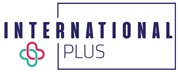 International Plus