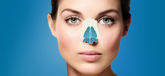 You are currently viewing Nose Job in Turkey