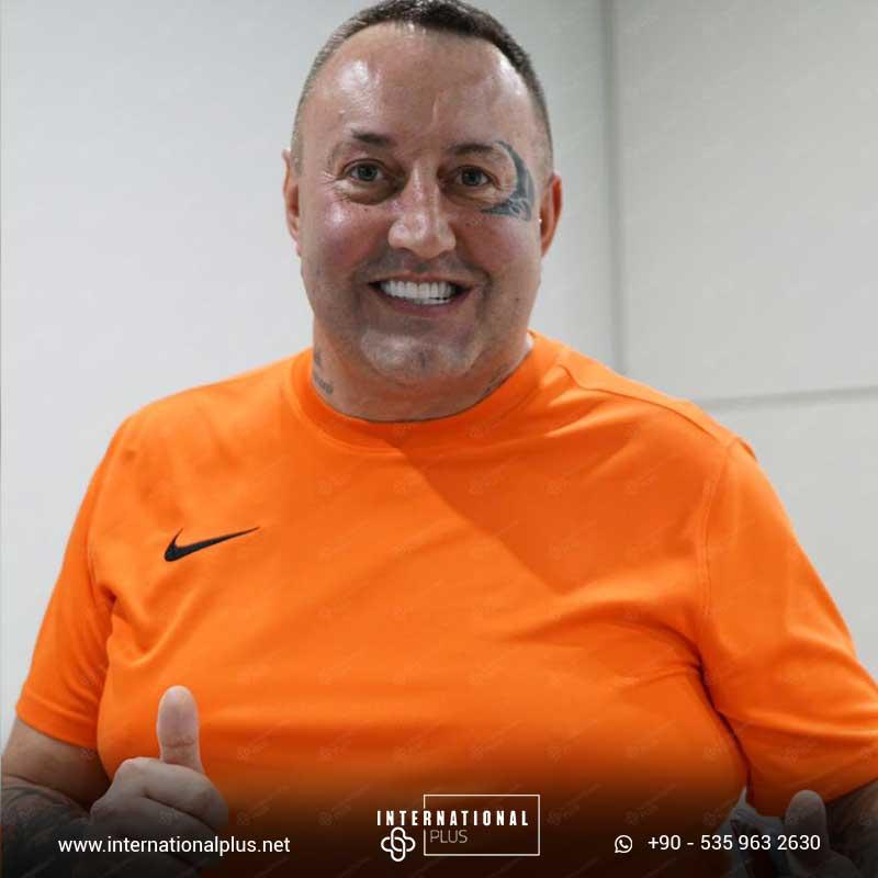 teeth in istanbul 2020202